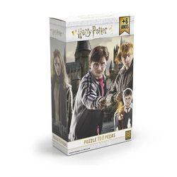 Quebra-Cabeca-Harry-Potter-150-Pecas---Grow