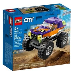 lego-city-caminhao-gigante-lego