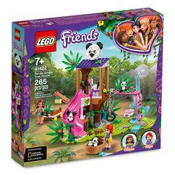 Lego-Friends-Casa-do-Panda-na-Arvore-da-Selva--LEGO.02