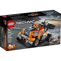 lego-technic-veiculo-caminhao-de-corrida-lego