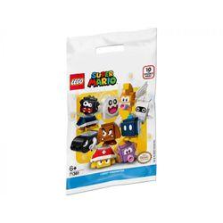 Lego-Mini-Figura-Surpresa---Super-Mario---LEGO