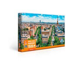 Quebra-cabeca-Panoramico-1500-pecas-Belle-Paris--Toyster