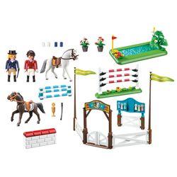 playmobil-show-dos-cavalos-sunny