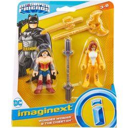 imaginext-figura-dc-super-friends-mulher-maravilha-e-the-cheetah-m5645-mattel