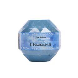 colecionavel-frozen