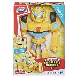 play-skool-hero-mega-mighty-bumblebee-e4131-hasbro--1-