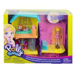 Playset-Polly-Pocket---Club-House-da-Polly---Espacos-Secretos---GMF81---Mattel.02