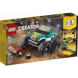 lego-creator-caminhao-gigante-lego