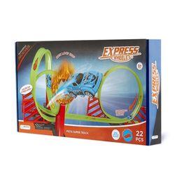 pista-de-corrida-super-track-com-loop-360-multikids