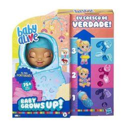 boneca-baby-alive-grow-up-feliz-que-cresce-de-verdade-e8199-D_NQ_NP_639795-MLB43297228538_082020-F--1-