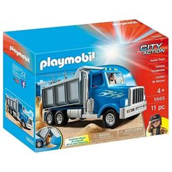 playmobil-caminhao-basculante-sunny