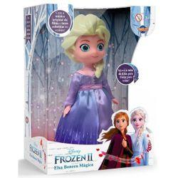 boneca_dancarina_frozen_2_com_musica_toyng_24117_1_20200902163208