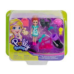 Boneca-Polly-Pocket---Aventura-De-Bicicleta-Com-Pet---Lila----GFR03--Mattel.02