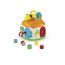 casinha-educativa-mundo-magico-homeplay