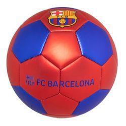 Bola-Barca
