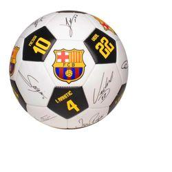 Bola-assinaturas1