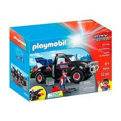 playmobil-city-action-caminhao-guincho-sunny