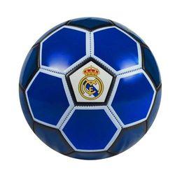 bola-de-futebol-do-real-madrid-n-5-futebol-magia