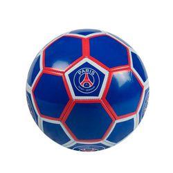 bola-de-futebol-psg-n-5-futebol-magia