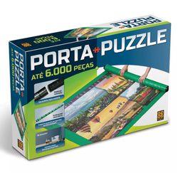Porta-Puzzle-Quebra-Cabeca-ate-6000-Pecas---Grow