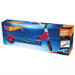 Hot-Wheels-Patinete-Radical---Fun-Toys