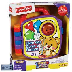 Fisher-Price-Livrinhos-Aprender-Brincar---P5318---Mattel
