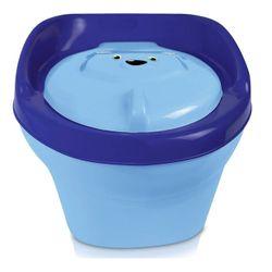 Troninho-Azul-bebe-e-Azul-Bic-Musical---Styll-Baby