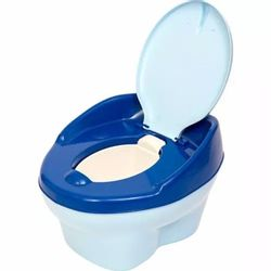 Troninho-Azul-Nemo-Disney---Styll-Baby