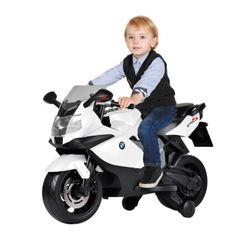 Moto-BMW-K1300-Branca---EL6---Bandeirante