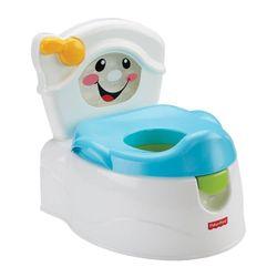 Fisher-Price-Troninho-Toilette-Divertido---Y8702---Mattel