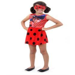 Fantasia-Ladybug-Faces-P---Sulamericana