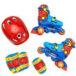 Patins-com-Acessorios-Patrulha-Canina-Tam-29-a-32---Fun-Toys