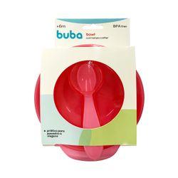 pote-bowl-com-tampa-e-colher--rosa---buba