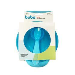 pote-bowl-com-tampa-e-colher--azul---buba