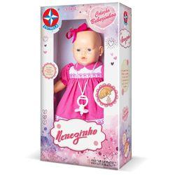 Boneca-Nenezinho---Assortments-1---Estrela