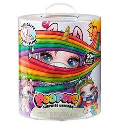 Figura-Surpresa-Poopsie-Slime-Unicornio---Candide