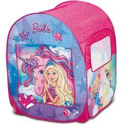 barbie-barraca-infantil-mundo-dos-sonhos-fun-toys--1-