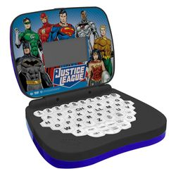 laptop-candide-liga-da-justica-bilingue-azul-e-cinza-55011736