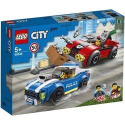 lego-city-detencao-policial-na-autoestrada-lego