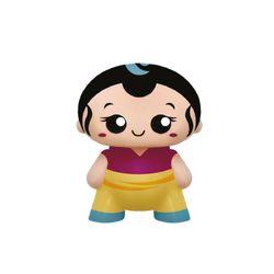toy-art---chang-e