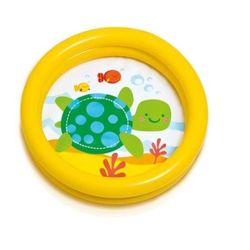 Piscina-tartaruga