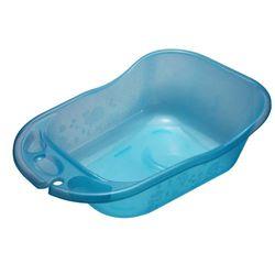 Banheira-Styll-Baby-c-34-Litros-–-Azul-com-Glitter-4923084