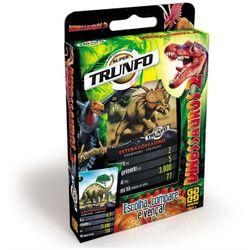 Super-Trunfo-Dinossauros-2---Grow