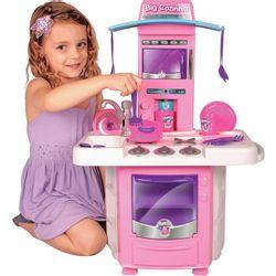 Cozinha-Infantil-Big-Cozinha---Big-Star