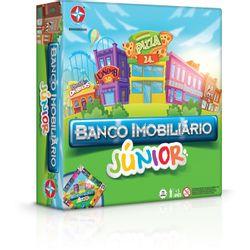 Jogo-Banco-Imobiliario-Junior---Estrela
