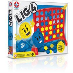 Jogo-Lig-4---Estrela