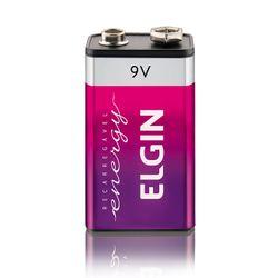 Bateria-Recarregavel-9V-250-MAH-Blister-C-1---Elgin