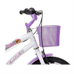 Bicicleta-Infantil-Aro-16-Breeze-Branco-e-Lilas---Verden-Bikes