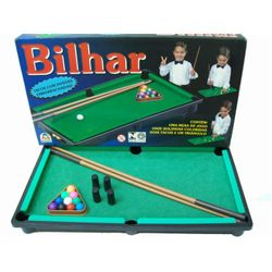Bilhar---Braskit