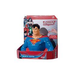 Busto-Cofre-Superman-Liga-da-Justica---Rosita